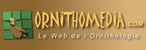 ornithomedia